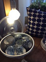 Boutique décoration et mobilier design, galerie artiste contemporain à Montpellier