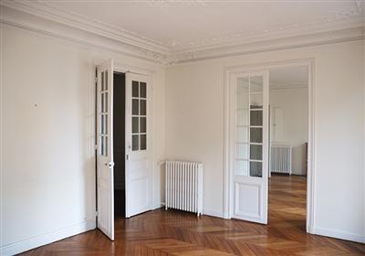 Un architecte d 39 int rieur vous aide prendre votre for Architecte interieur herault