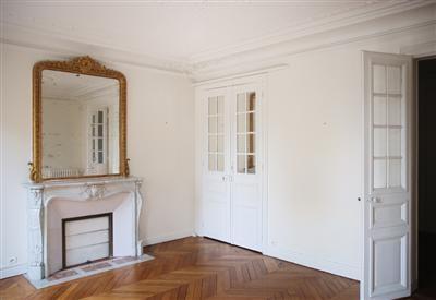 architecte interieur montpellier architecte d interieur montpellier architecte d int rieur prix. Black Bedroom Furniture Sets. Home Design Ideas