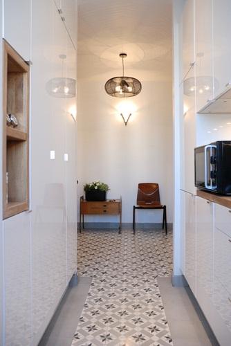 questions fr quentes de d coration int rieure pos es un d corateur d 39 int rieur montpellier. Black Bedroom Furniture Sets. Home Design Ideas