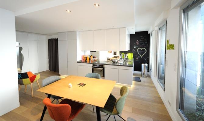 prix des services d 39 un architecte d 39 int rieur montpellier qui vous conseille lors de l. Black Bedroom Furniture Sets. Home Design Ideas