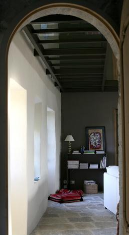 crateurs dintrieur est un collectif de dcorateurs architectes d intrieur darchitectes et de paysagistes exerant montpellier