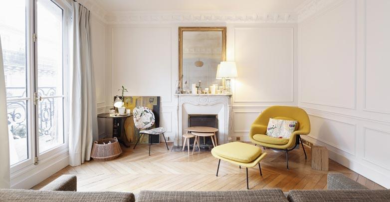 d corateur et d coration d int rieur montpellier cr ateurs d 39 int rieur. Black Bedroom Furniture Sets. Home Design Ideas