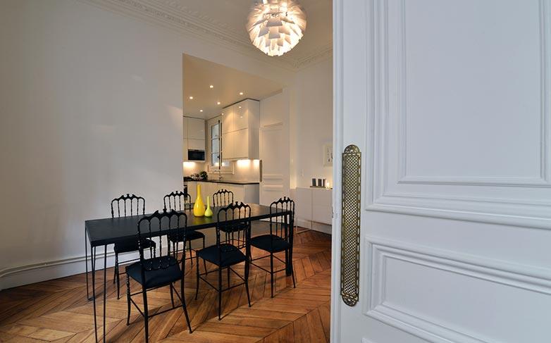 relooking d int rieur de votre appartement ou maison montpellier. Black Bedroom Furniture Sets. Home Design Ideas