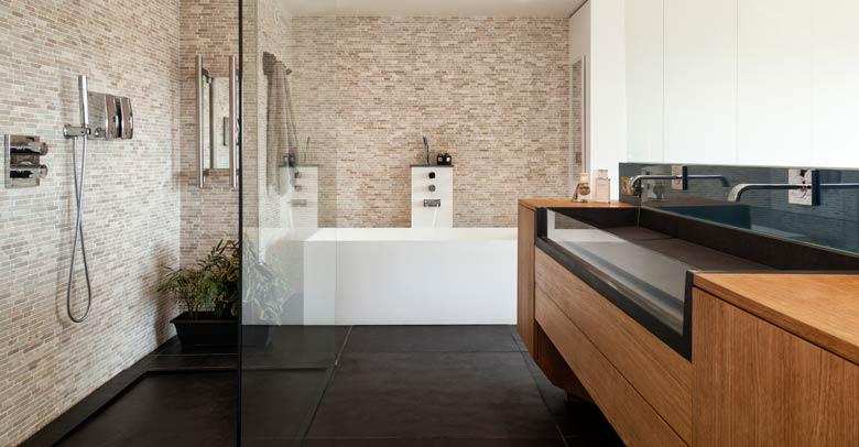 architecte d int rieur montpellier travaux de r novation et am nagement int rieur. Black Bedroom Furniture Sets. Home Design Ideas