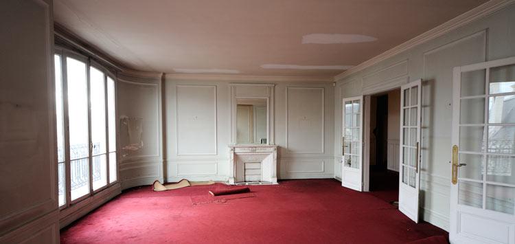 diagnostic et conseil avant achat immobilier montpellier cr ateurs d 39 int rieur. Black Bedroom Furniture Sets. Home Design Ideas